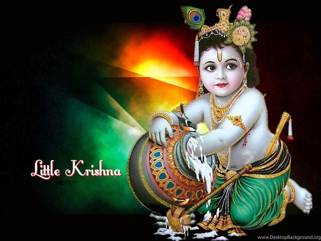 Lord krishna beautiful hd wallpapers desktop background - Krishna god pic download ...