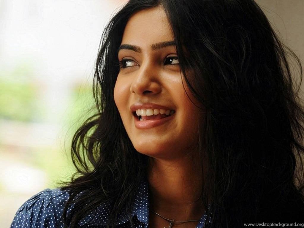 Download hd wallpapers 1080p telugu actress samantha telugu desktop background - Telugu hd wallpaper ...
