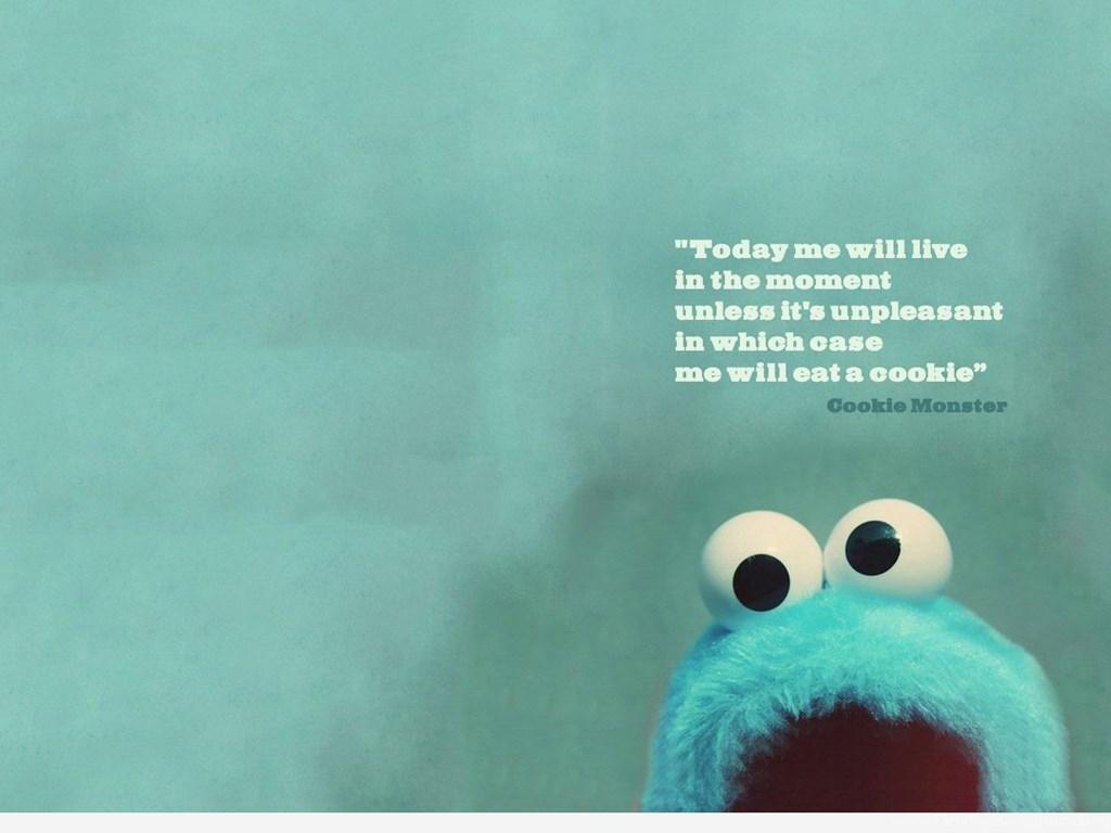 Download 7400 Quote Wallpaper Tumblr HD Terbaik