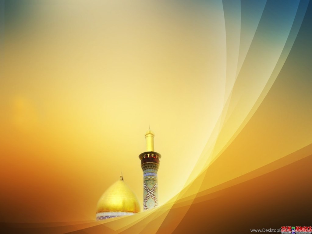 Islamic Background HD (3) Zemimages.com Desktop Background