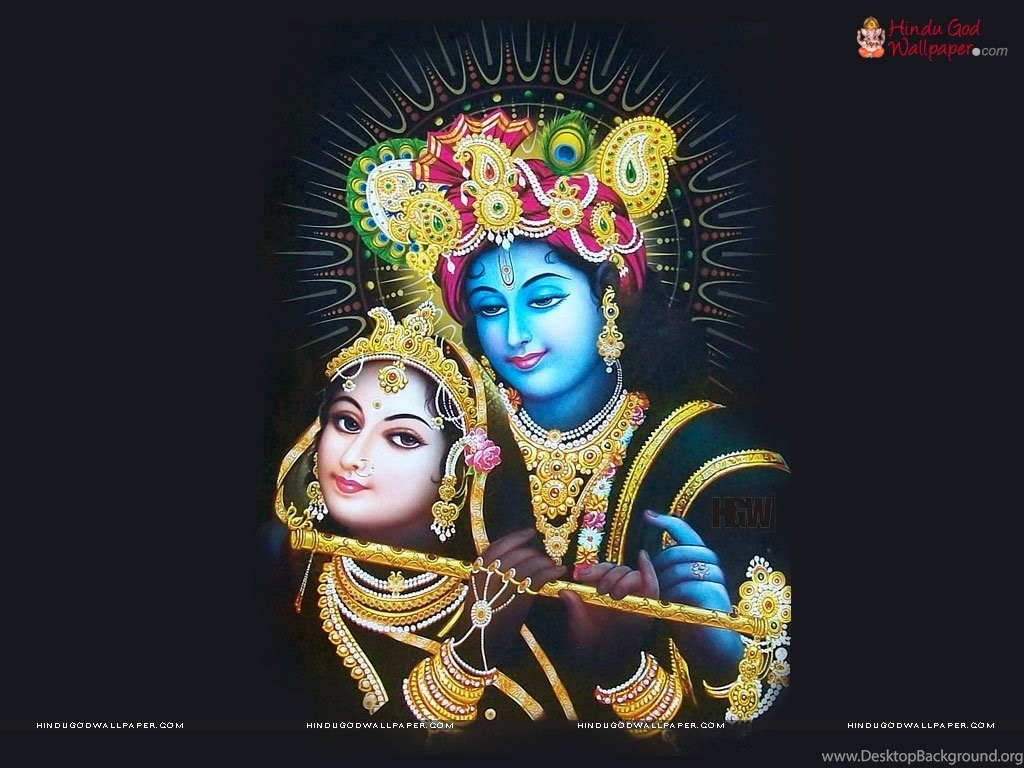 725583 radha krishna wallpapers