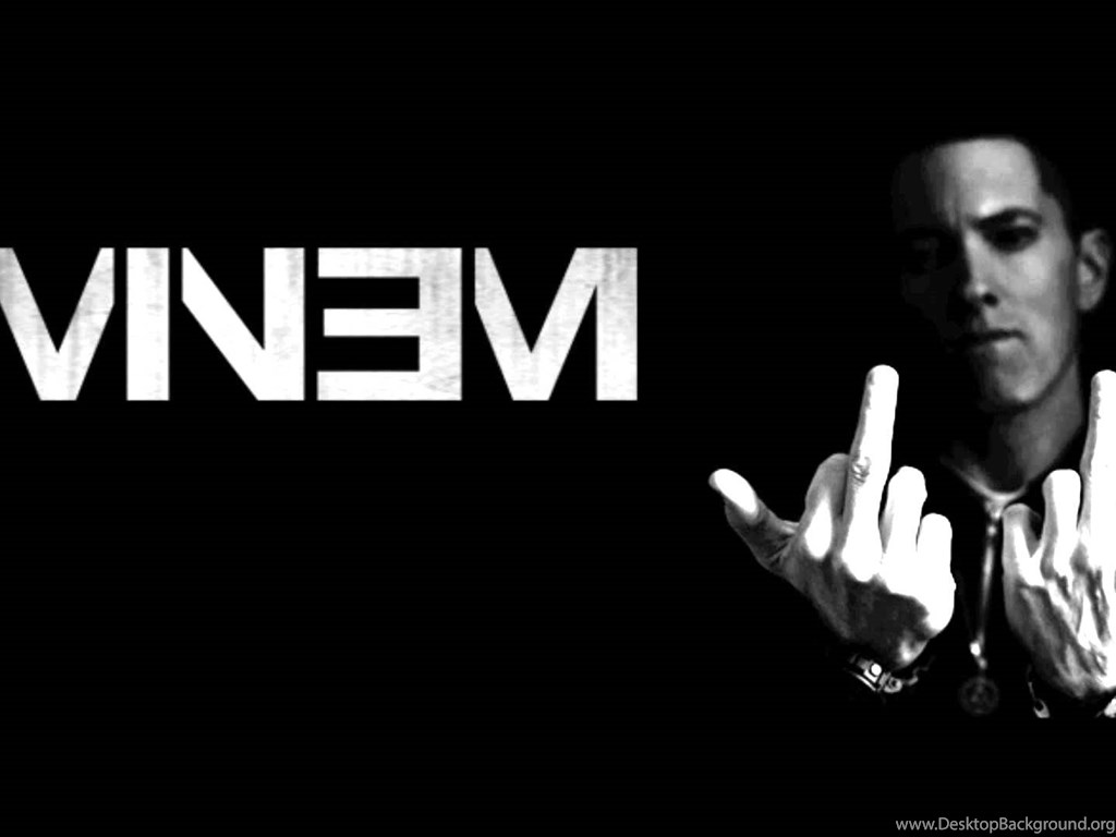 Eminem Wallpapers HD Wallpapers Zone Desktop Background