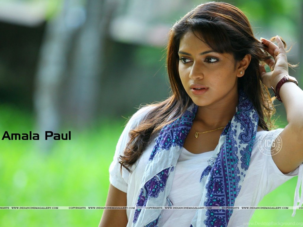 Actress Wallpapers Download: Free 3D Wallpapers Download: Actress Hd Wallpaper