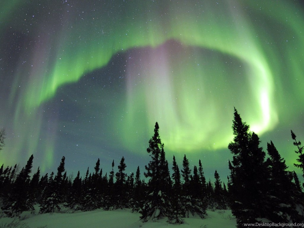 northern lights hd wallpapers free download best high resolution