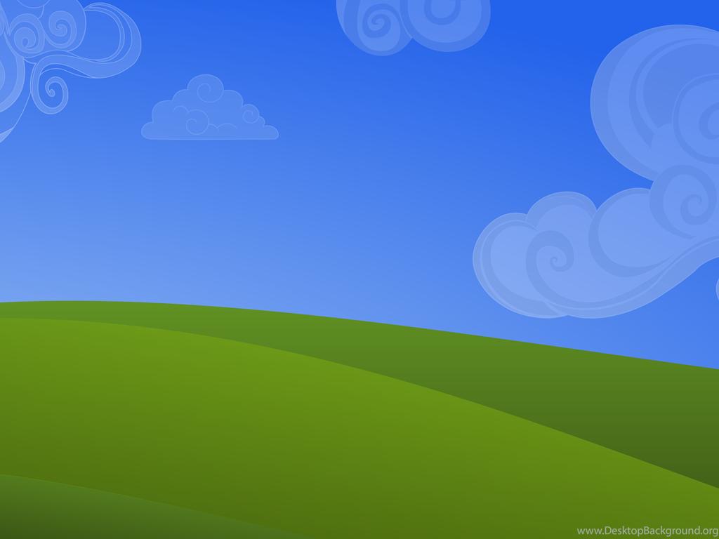 Windows Xp Wallpapers WO89RS WallpaperOx Desktop Background
