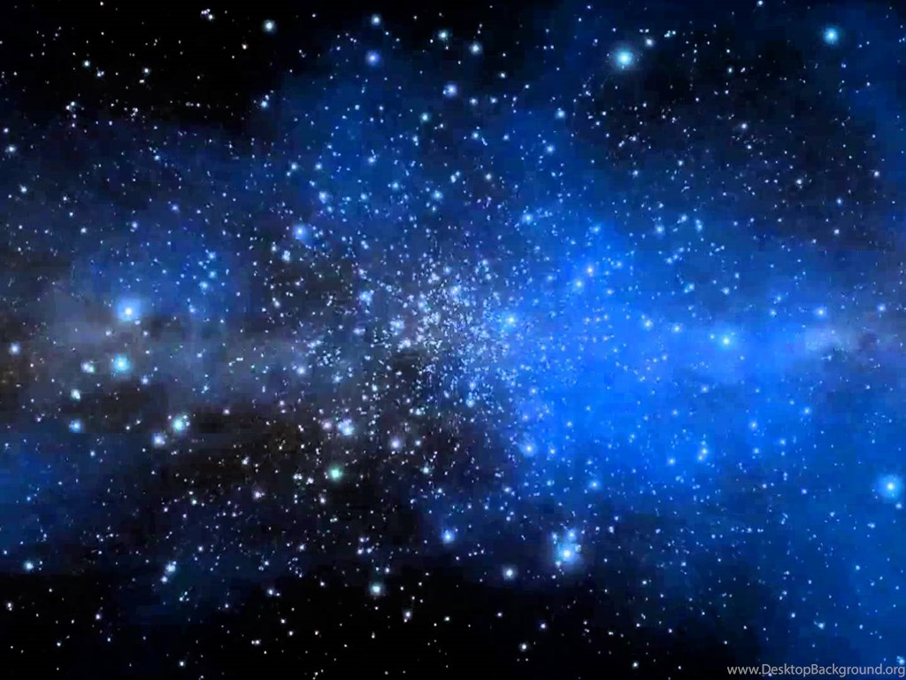 Hubble Starfield Wallpapers (page 4) Pics About Space ...
