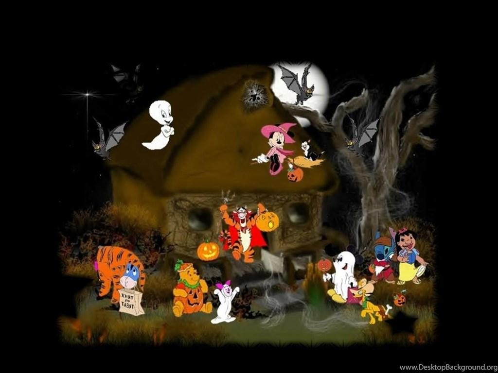 Halloween clipart free animated christmas wallpapers - Free animated wallpaper s8 ...