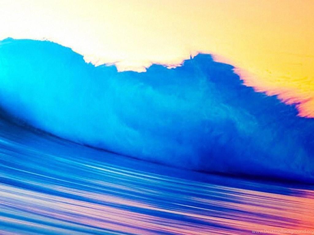 Fantasy scenery galaxy note 3 wallpapers hd 1080x1920 desktop background fullscreen voltagebd Gallery