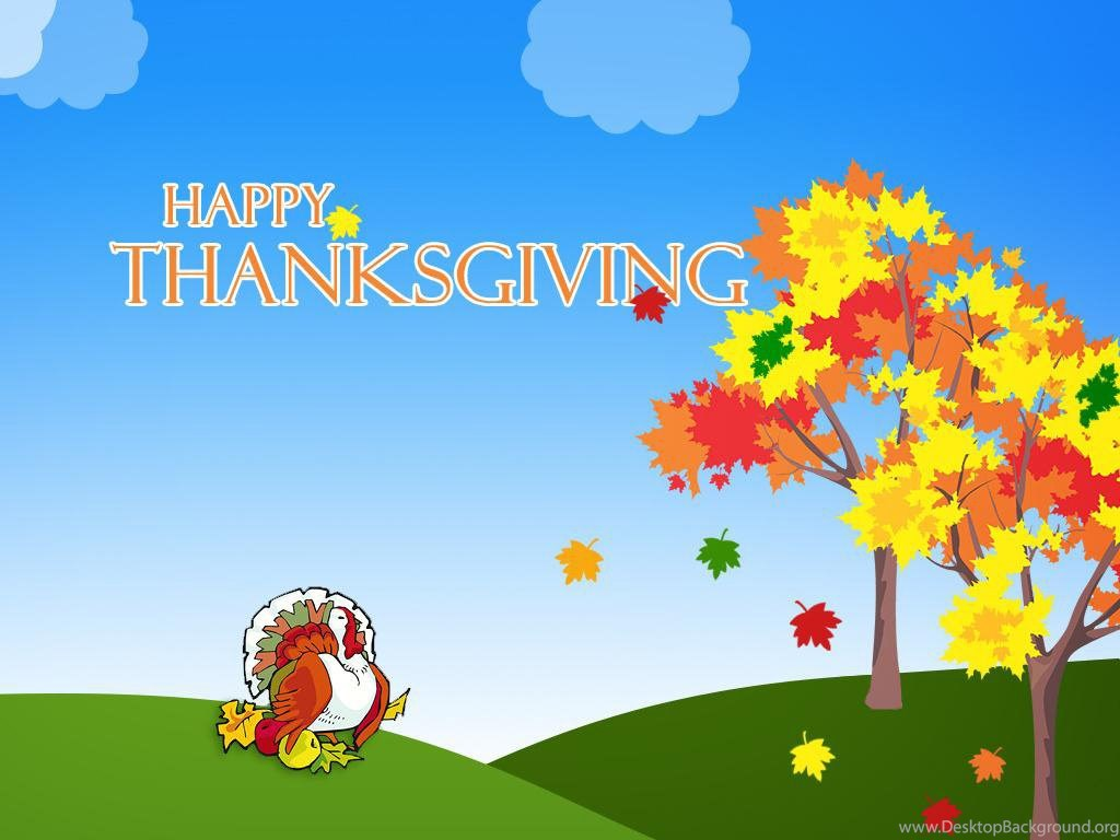 Free Thanksgiving Wallpapers For iPad & iPad 2: Giving Thanks ...