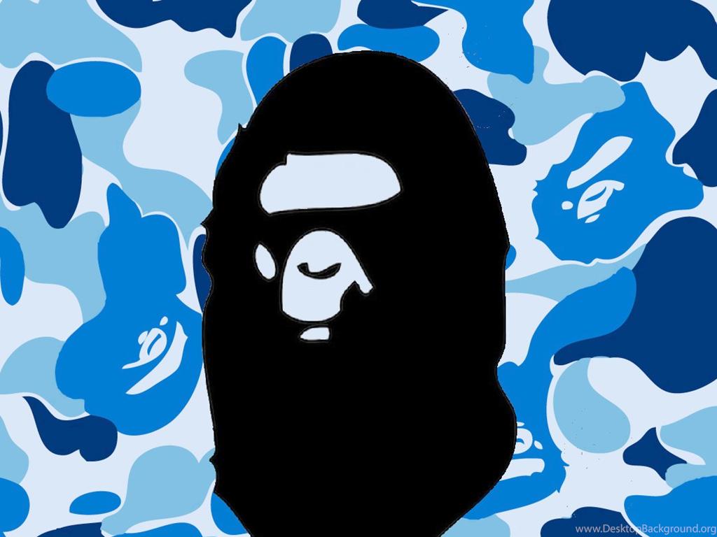 Bathing Ape Wallpaper besides Purple Bape Camo Wallpaper in addition Camo 20wallpaper moreover Bape additionally Bape Wallpaper Hd. on bathing ape wallpaper