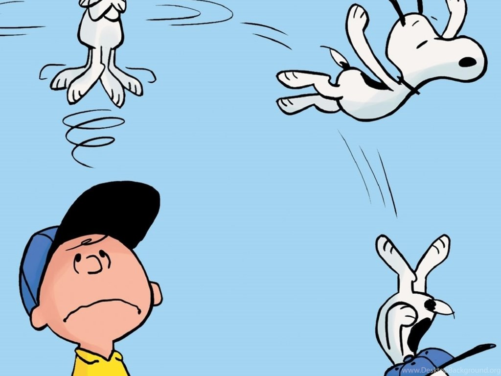 The Peanuts Movie Snoopy Wallpapers Hd Mobile Iphone 6s Galaxy