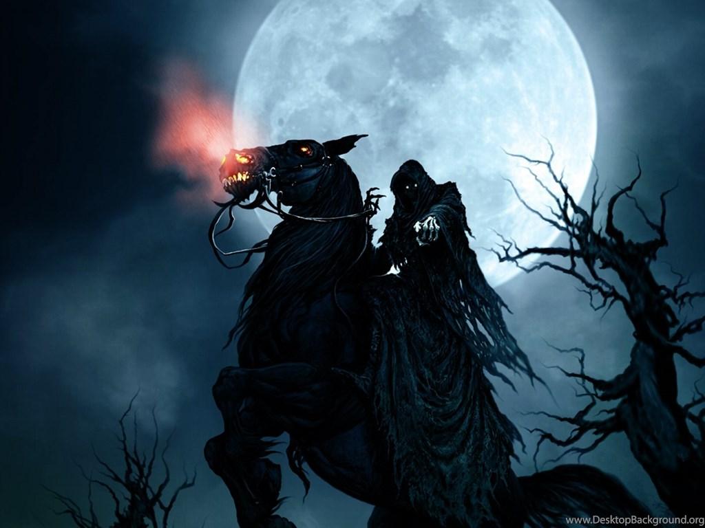 Halloween Skeleton Wallpaper.Halloween Skeleton Wallpapers Wide Other Wallpapers Kokean