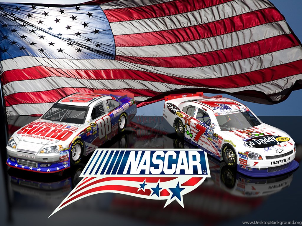 Wallpapers By Wicked Shadows Danica Patrick Dale: Wallpapers By Wicked Shadows: Dale Earnhardt Jr And Danica