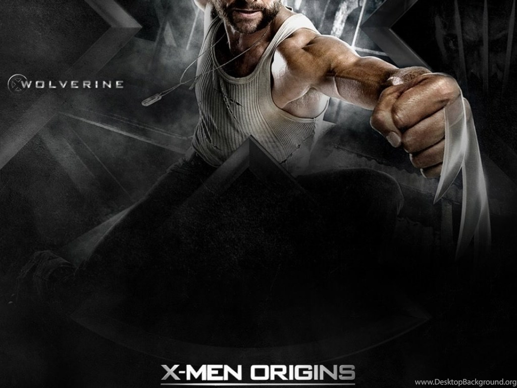 X Men Origins Wolverine Wallpapers And Images