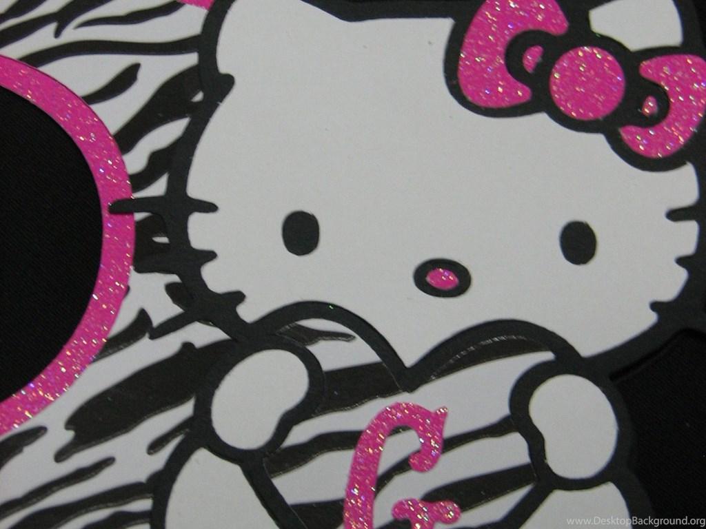 Popular Wallpaper Hello Kitty Cheetah - 776432_repin-image-hello-kitty-cheetah-wallpapers-on-pinterest_1125x1500_h  Picture_245232.jpg