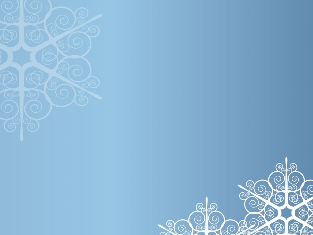 Christian Christmas Backgrounds For Worship And PowerPoint ...