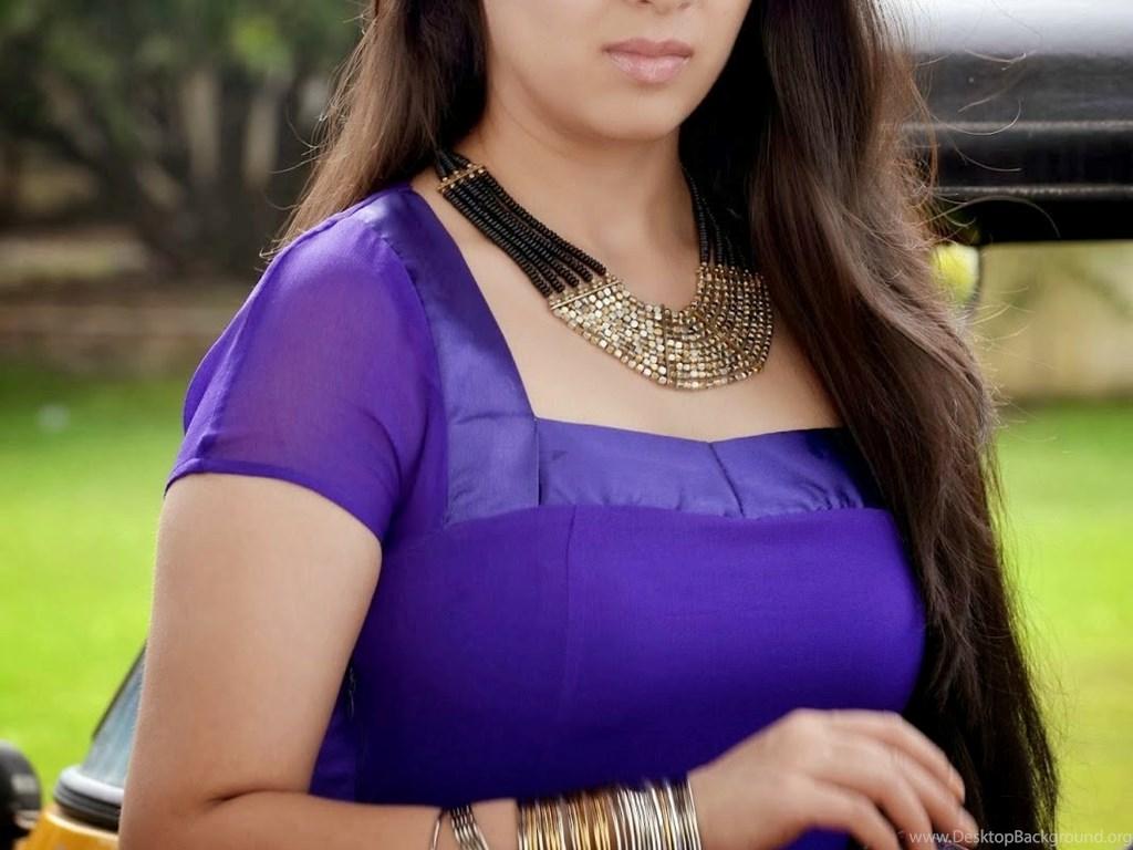 telugu hot heroine charmi hot actress photos hd images desktop