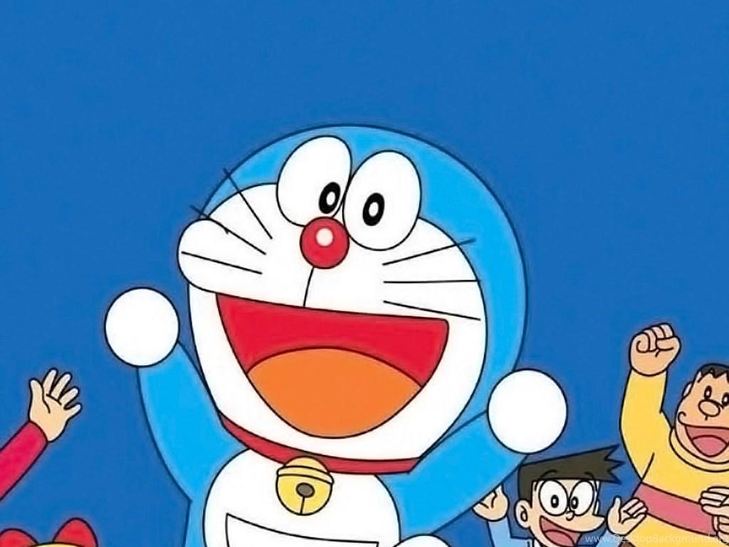 Doraemon Samsung Wallpapers Desktop Background