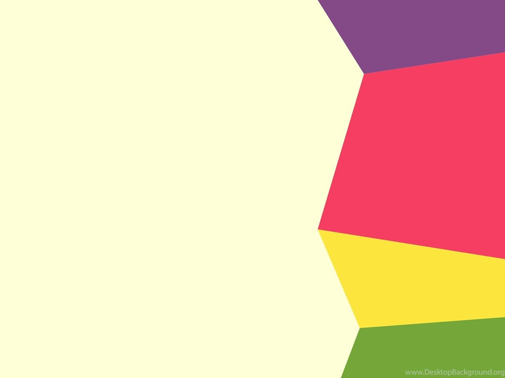 pastel shapes desktop and mobile wallpapers wallippo