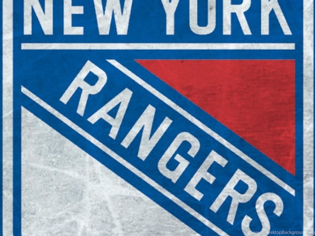 New York Rangers Iphone Wallpapers Desktop Background