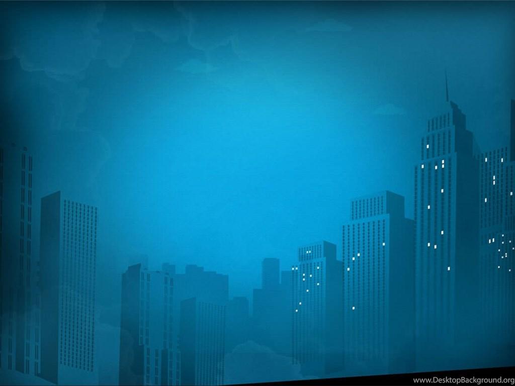 Superhero backgrounds New York Party Entertainment Desktop ...