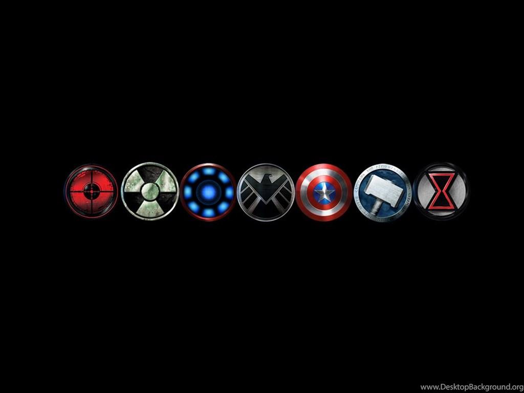 Wallpapers iron man arc reactor marvel s the avengers - Avengers a logo 4k ...