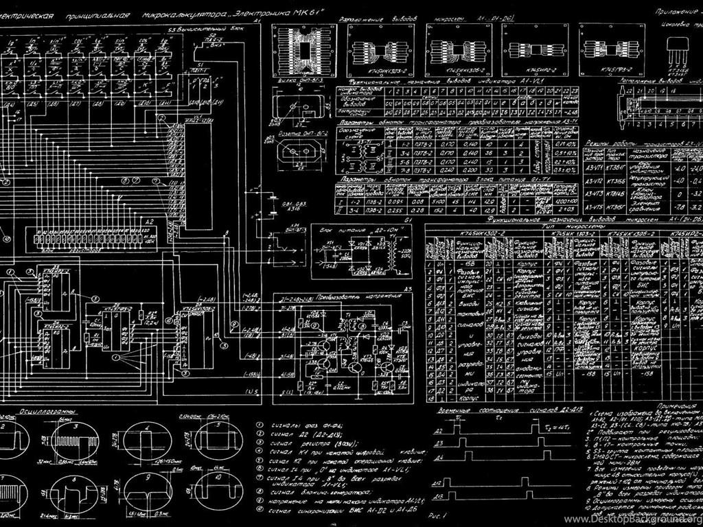 Diagram blueprint bw russian schematic wallpapers desktop background popular malvernweather Gallery
