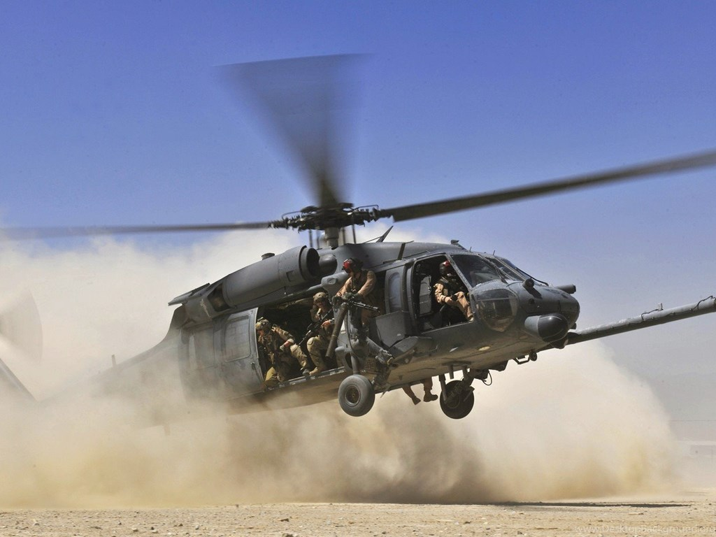 Uh 60 Blackhawk Wallpapers Wallpapers Zone Desktop Background