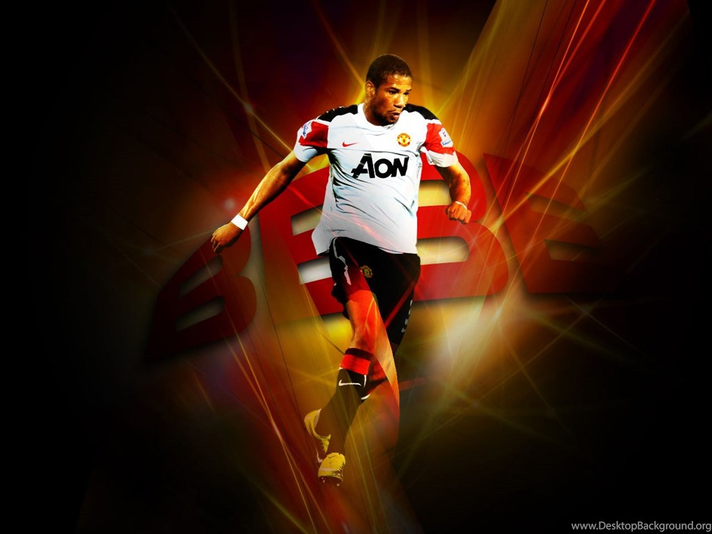 Manchester United Wallpapers Android Phone Man Utd Bebe Wallpapers Desktop Background