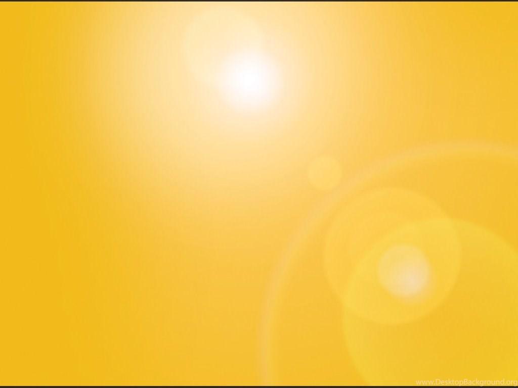 sun life financial desktop background