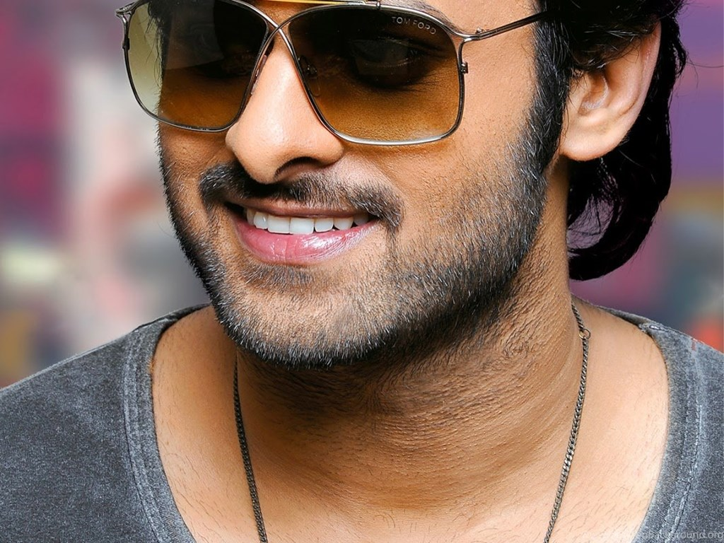 Prabhas Rebel New Stills Wallpapers Ultra Hd 2000: Prabhas Latest HD Wallpapers Desktop Background
