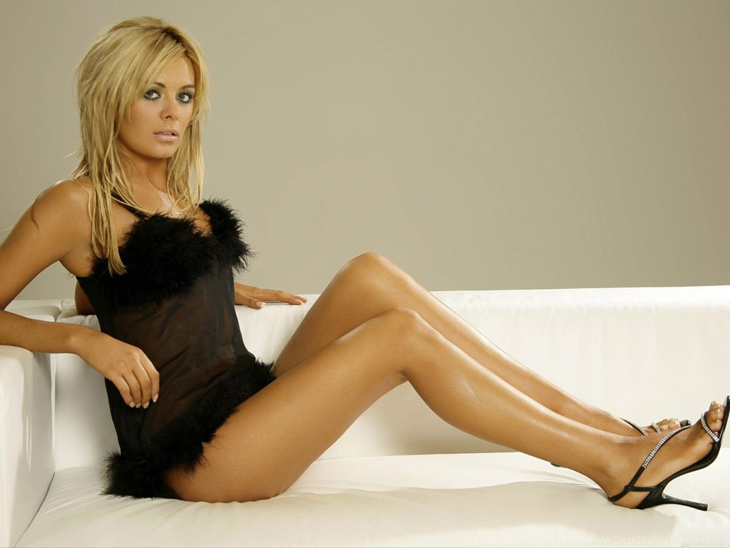 Sexy pics of kaley couco