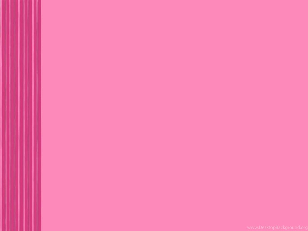 Bubblegum Pink Free PPT Backgrounds For Your PowerPoint Templates ...