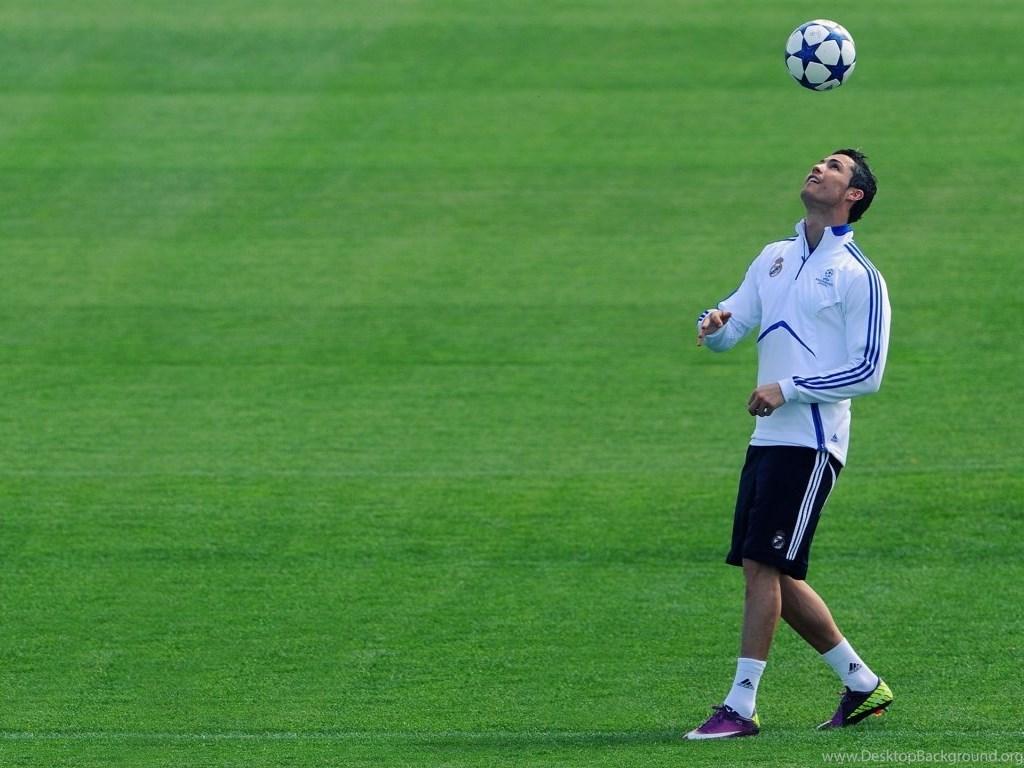 Cristiano Ronaldo Hd Wallpapers Free Download Desktop Background