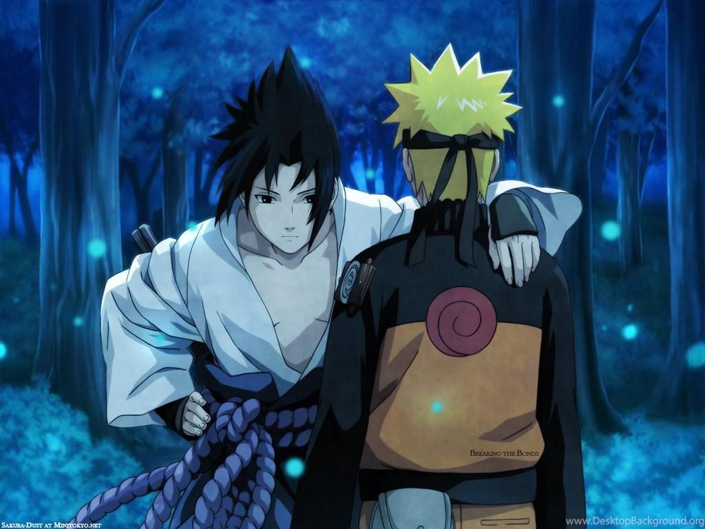 814965 anime wallpaper naruto vs sasuke full hd wallpapers hd