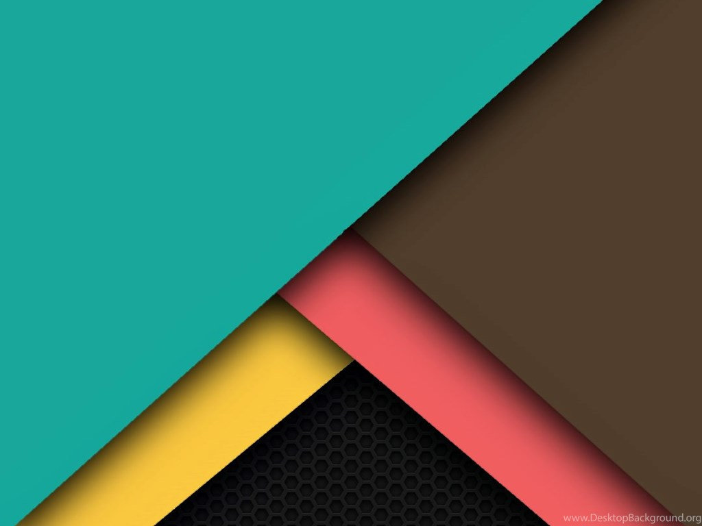 Nexus 6 Android Material Design Wallpapers Desktop Background