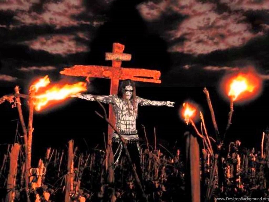 традиционных антихрист икона фото очевидное наверно, распространенное
