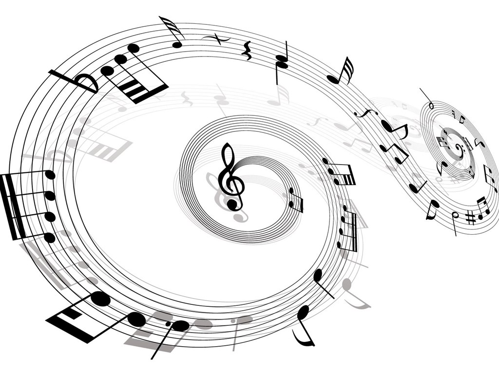 Sheet Music Wallpaper Backgrounds Kemecer.com Desktop ...