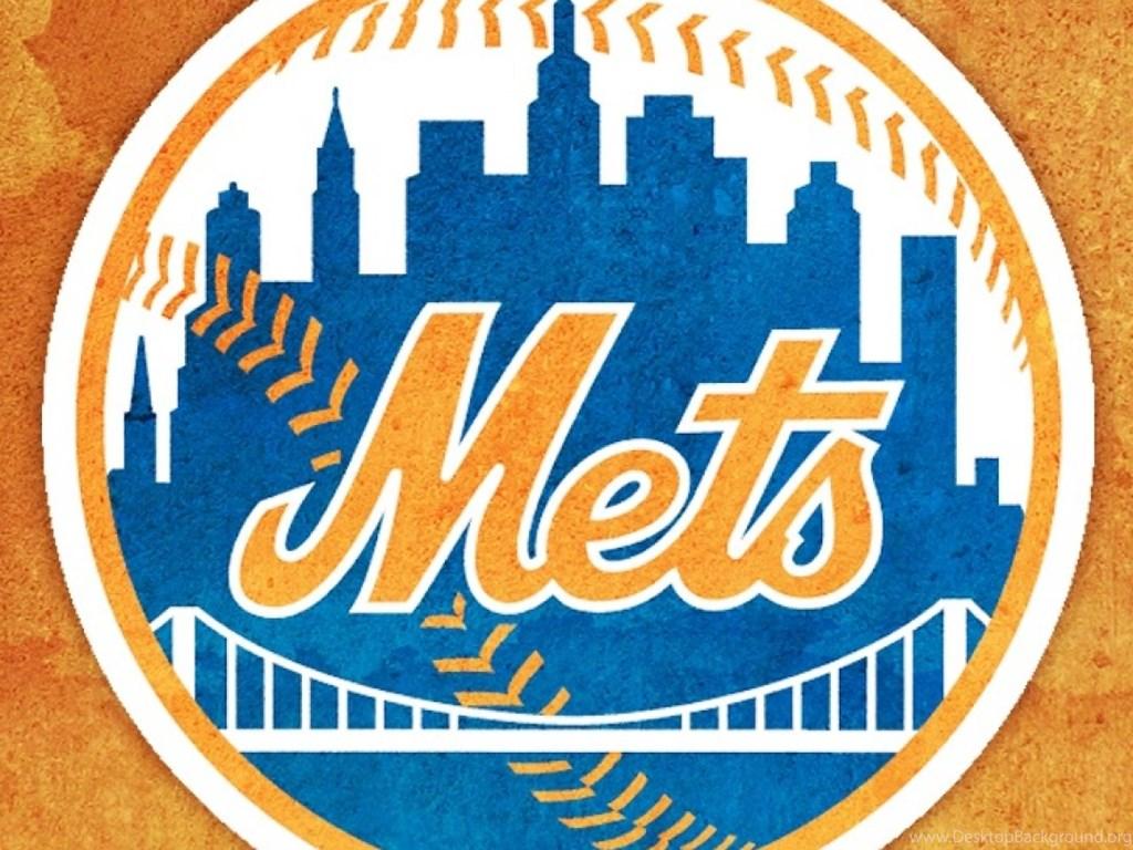 New York Mets Iphone 5 Wallpapers Desktop Background