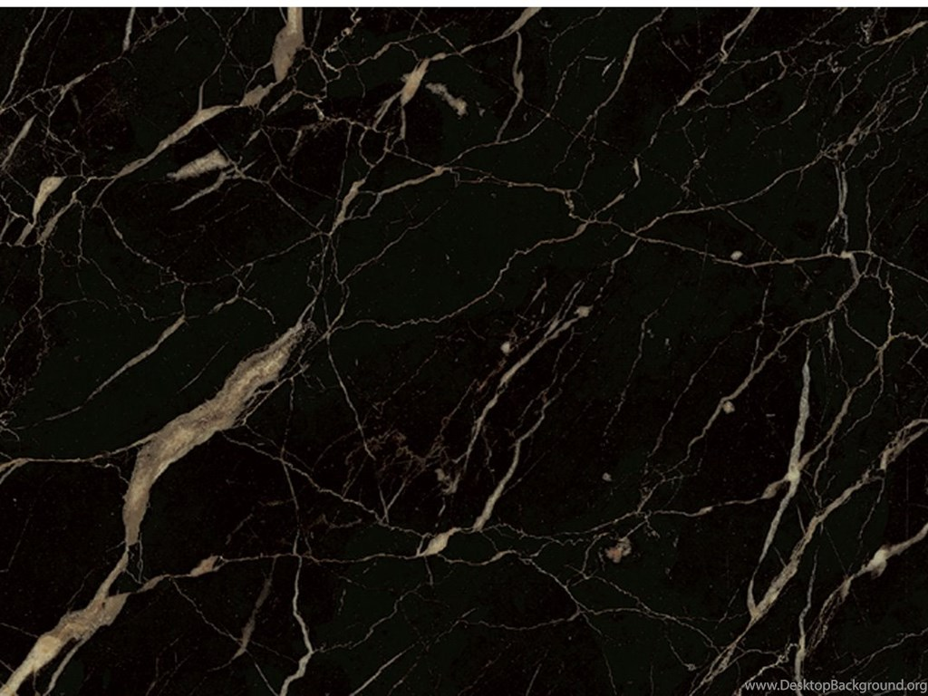 Black Marble Wallpapers HD Wallpapers And Pictures Desktop ...