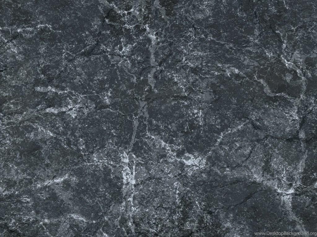 Black Marble Wallpapers Black Marble B Desktop Background