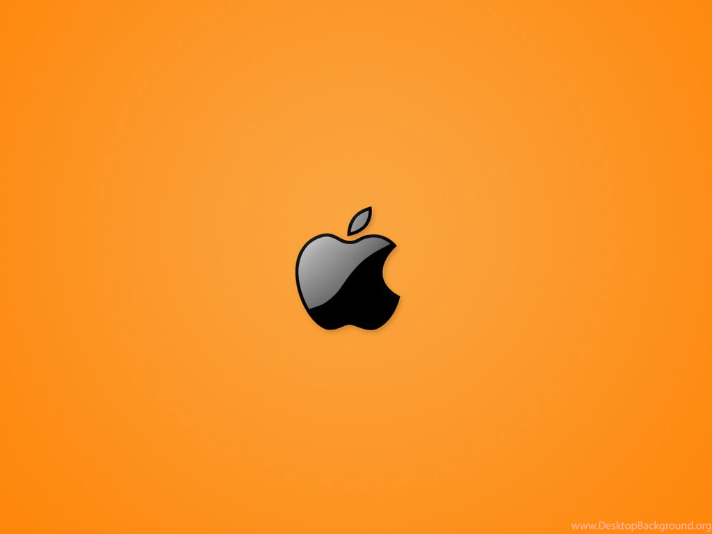 New Ipad Mini 1024 1024 Hd Wallpapers 100 Images Updated: IPad Wallpapers New Apple Logo 5 Apple, IPad, IPad 2, IPad