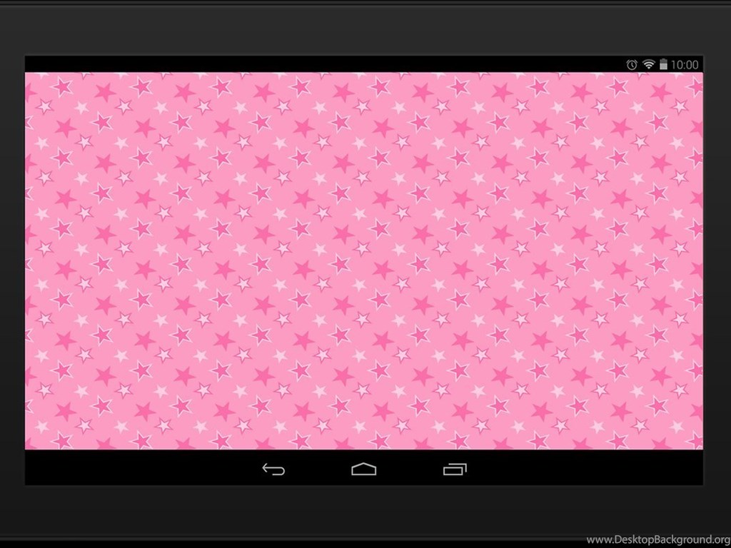 Pink girly wallpapers android apps and tests androidpit desktop fullscreen voltagebd Images