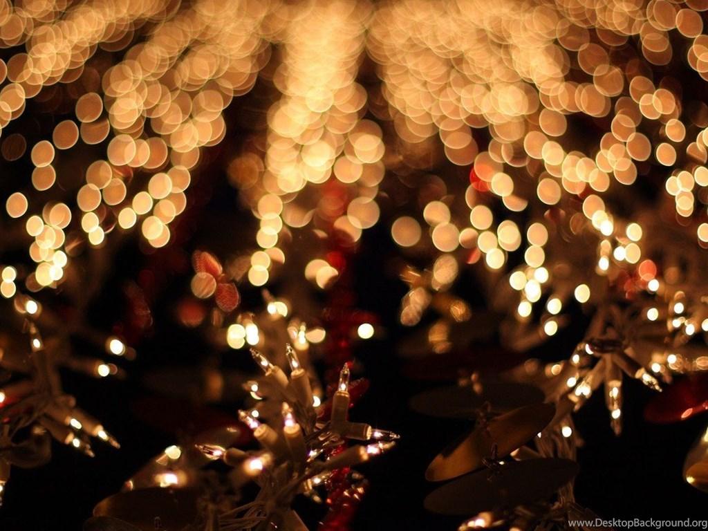 Christmas Backgrounds Tumblr.Christmas Tree Backgrounds Tumblr Desktop Background