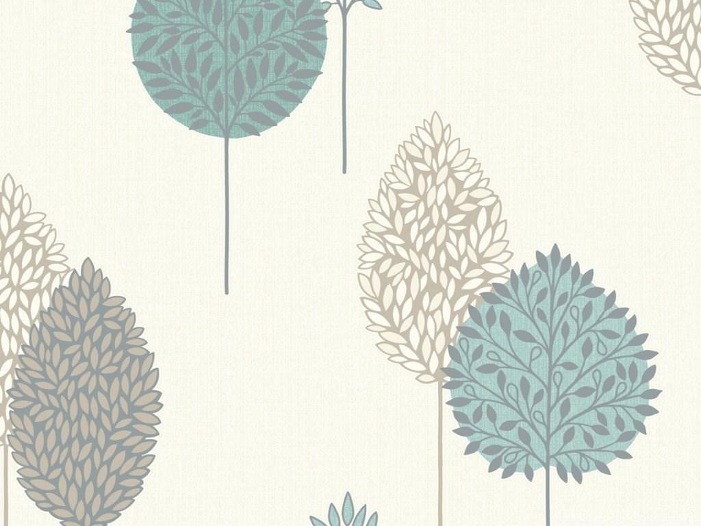 Wallpapers Borders Uk Wallpapers Hd Wide Desktop Background