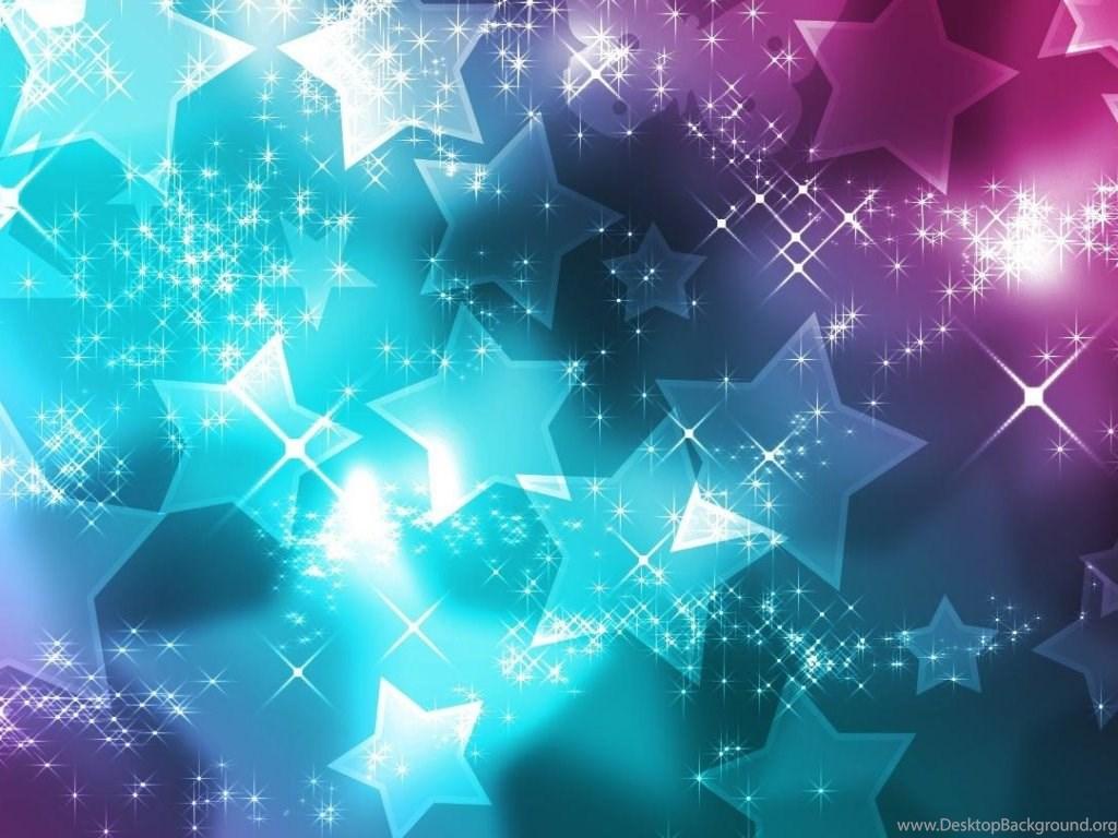 IPad, IPad 2, IPad Mini Stars Wallpapers HD, Desktop