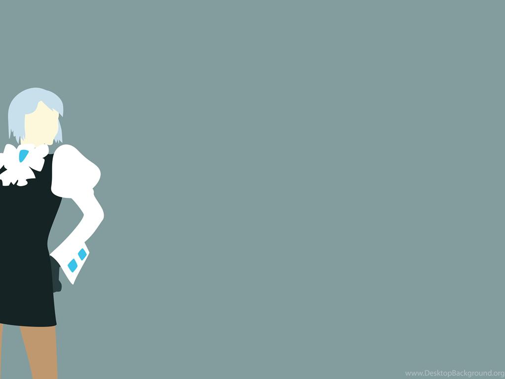 Ace Attorney Wallpapers Godot By Arcbuild On Deviantart Desktop