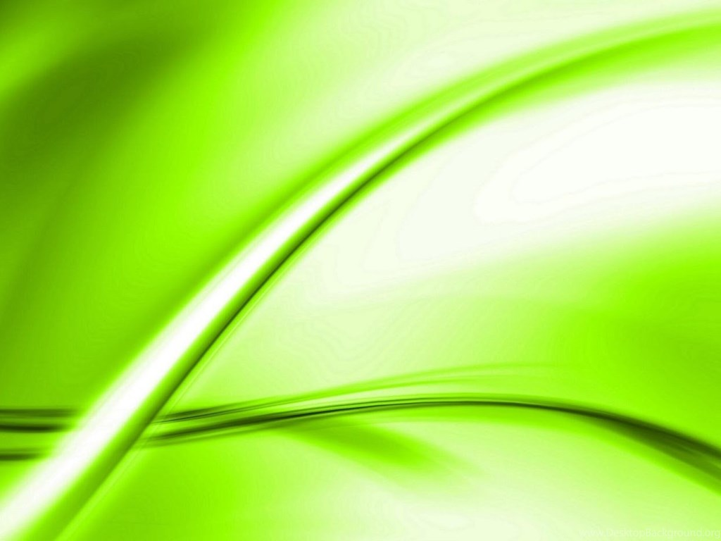 Light Green Abstract Background HD Image 2016 Desktop