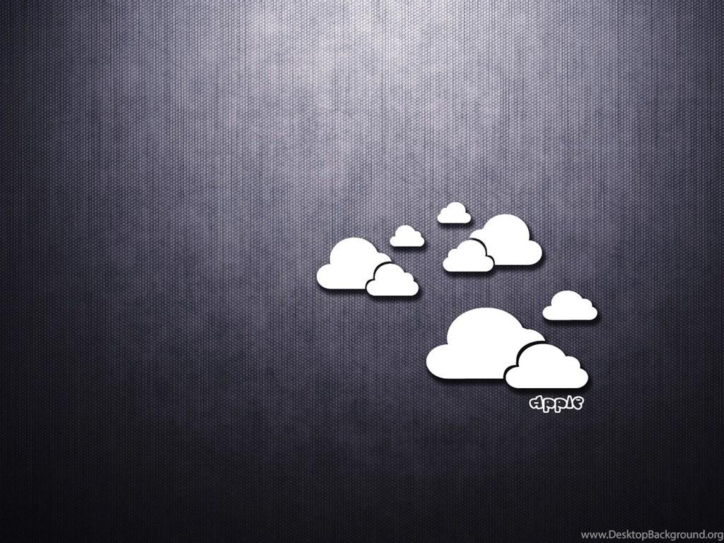 Desktop Simple Wallpapers Hd Cutewallpaper Org Desktop Background