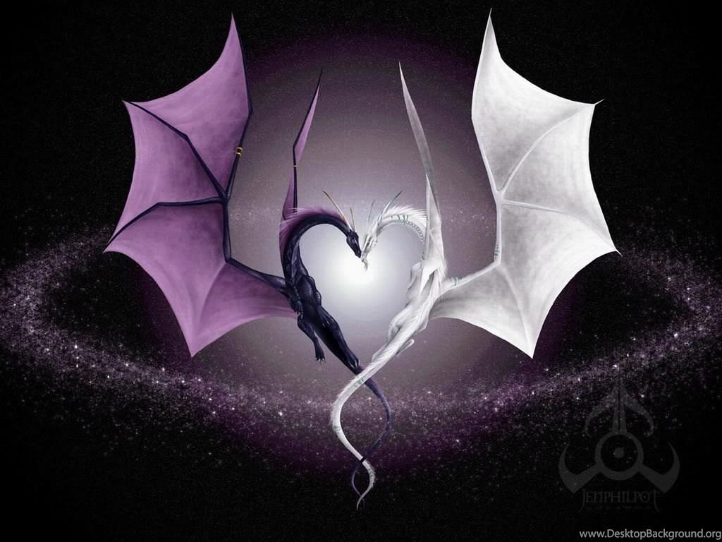 894161 wallpapers scary dragons dragon myth fantasy legend